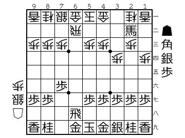 f:id:yuhib:20190116195010p:plain