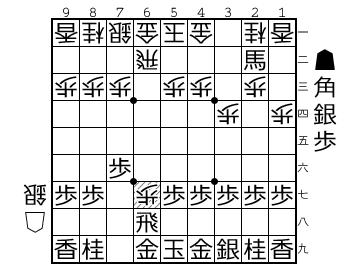 f:id:yuhib:20190116195317p:plain