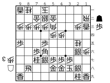 f:id:yuhib:20190118121911p:plain