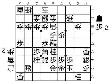 f:id:yuhib:20190118122156p:plain