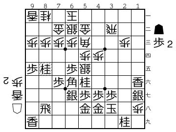 f:id:yuhib:20190118122255p:plain