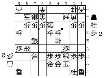 f:id:yuhib:20190121174410p:plain