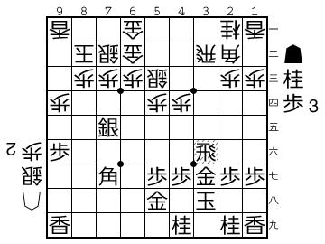 f:id:yuhib:20190121174628p:plain