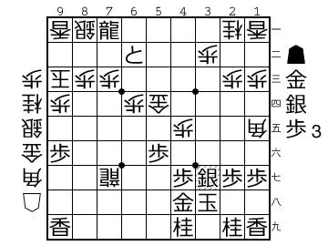 f:id:yuhib:20190121180032p:plain