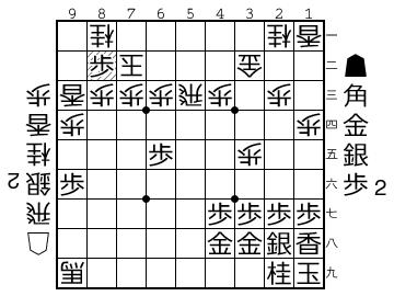 f:id:yuhib:20190122125449p:plain