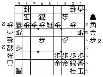 f:id:yuhib:20190122125559p:plain