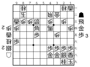 f:id:yuhib:20190122125836p:plain