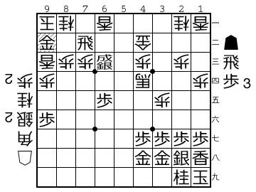 f:id:yuhib:20190122130351p:plain
