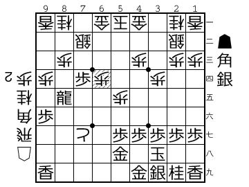 f:id:yuhib:20190131125704p:plain