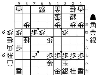 f:id:yuhib:20190131130049p:plain