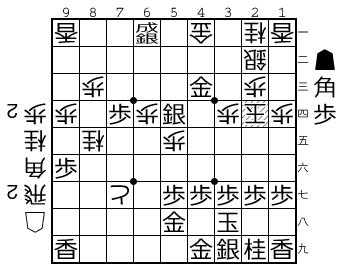f:id:yuhib:20190131130238p:plain