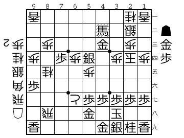 f:id:yuhib:20190131130945p:plain
