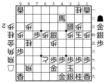 f:id:yuhib:20190131131104p:plain