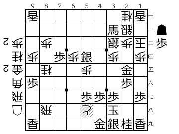 f:id:yuhib:20190131131240p:plain