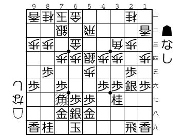 f:id:yuhib:20190204121419p:plain