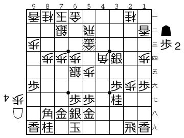 f:id:yuhib:20190204121853p:plain