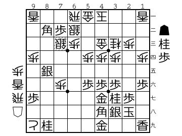 f:id:yuhib:20190207123134p:plain