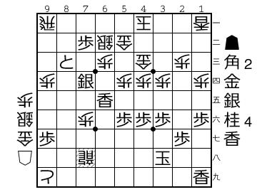 f:id:yuhib:20190207123436p:plain