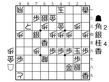 f:id:yuhib:20190207123729p:plain