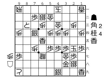f:id:yuhib:20190207124041p:plain