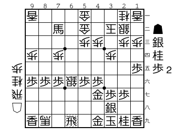 f:id:yuhib:20190213124132p:plain