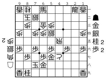 f:id:yuhib:20190213125723p:plain