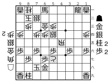 f:id:yuhib:20190213125800p:plain