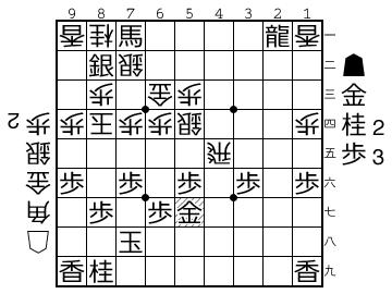 f:id:yuhib:20190213140811p:plain