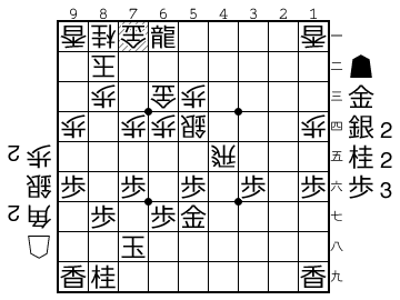 f:id:yuhib:20190213141049p:plain