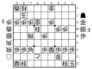 f:id:yuhib:20190214123435p:plain