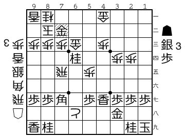 f:id:yuhib:20190214123537p:plain