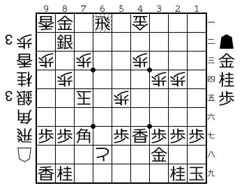 f:id:yuhib:20190214123640p:plain