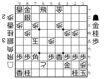 f:id:yuhib:20190214123732p:plain