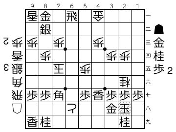 f:id:yuhib:20190214123945p:plain