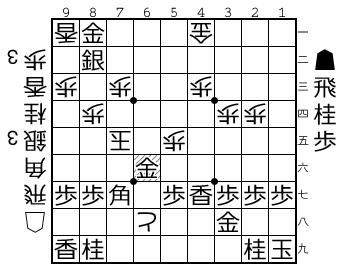 f:id:yuhib:20190214124144p:plain