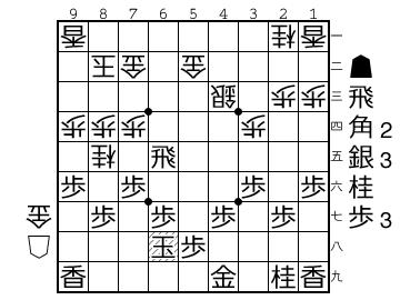 f:id:yuhib:20190215184656p:plain