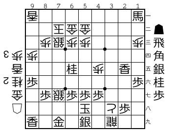 f:id:yuhib:20190226122424p:plain