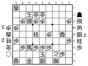 f:id:yuhib:20190226122531p:plain