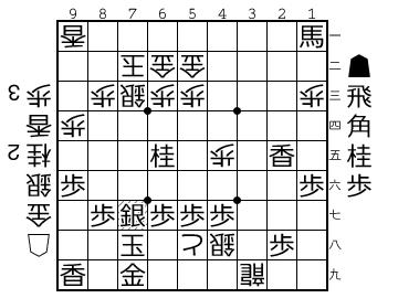 f:id:yuhib:20190226123459p:plain