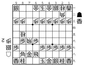 f:id:yuhib:20190301124821p:plain