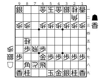 f:id:yuhib:20190301125015p:plain