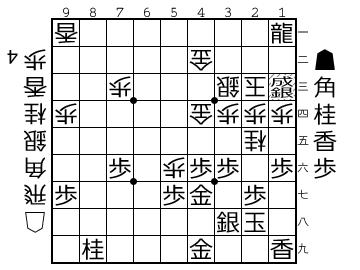 f:id:yuhib:20190307121651p:plain