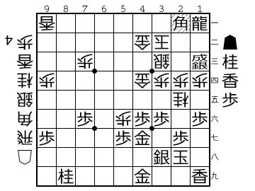 f:id:yuhib:20190307121732p:plain