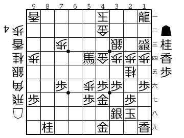 f:id:yuhib:20190307121821p:plain