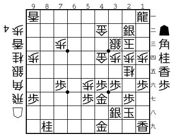 f:id:yuhib:20190307122752p:plain