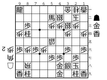 f:id:yuhib:20190312171555p:plain