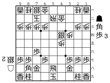 f:id:yuhib:20190326124027p:plain