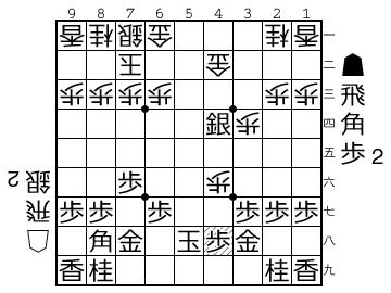 f:id:yuhib:20190326124707p:plain