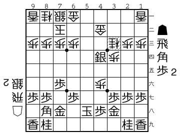 f:id:yuhib:20190326124802p:plain