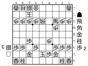 f:id:yuhib:20190326124829p:plain